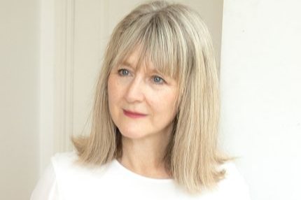 Louise Coyle Hypnotherapist