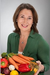 Alison Gatt nutrition and health coaching