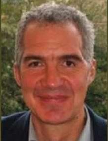 Charles Innes Homeopath