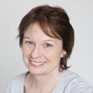 Geraldine Chew Lactation consultant