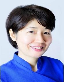 Itsuko Miyata Kinesiologist